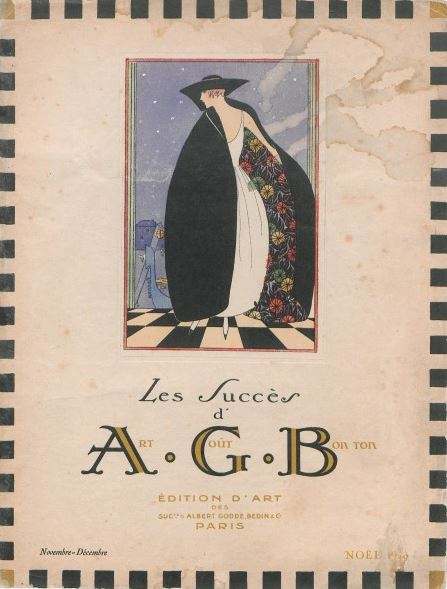 AGB_1920_003_couverture