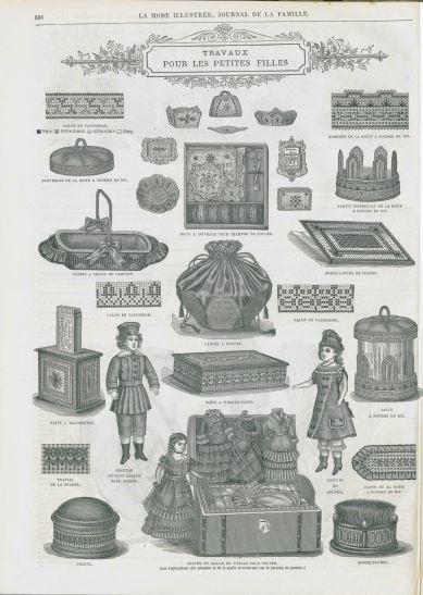 LMI 1877_49