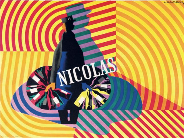 Nicolas_Cassandre_1935_Nectar